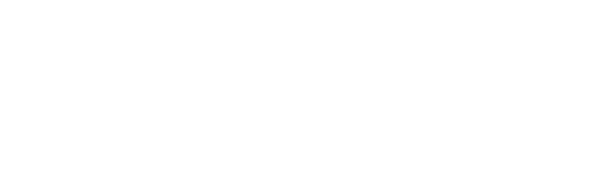ST Tuinhuizen
